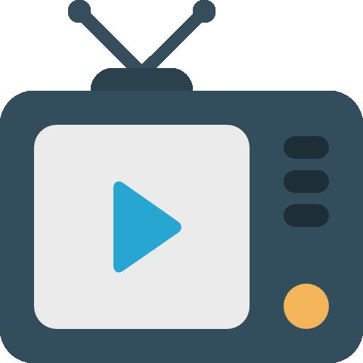 Séries de TV x Tecnologia