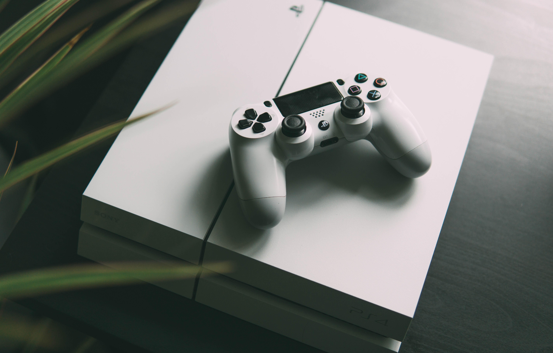 Você sabia que jogos digitais também são softwares!? E eles têm necessidades!