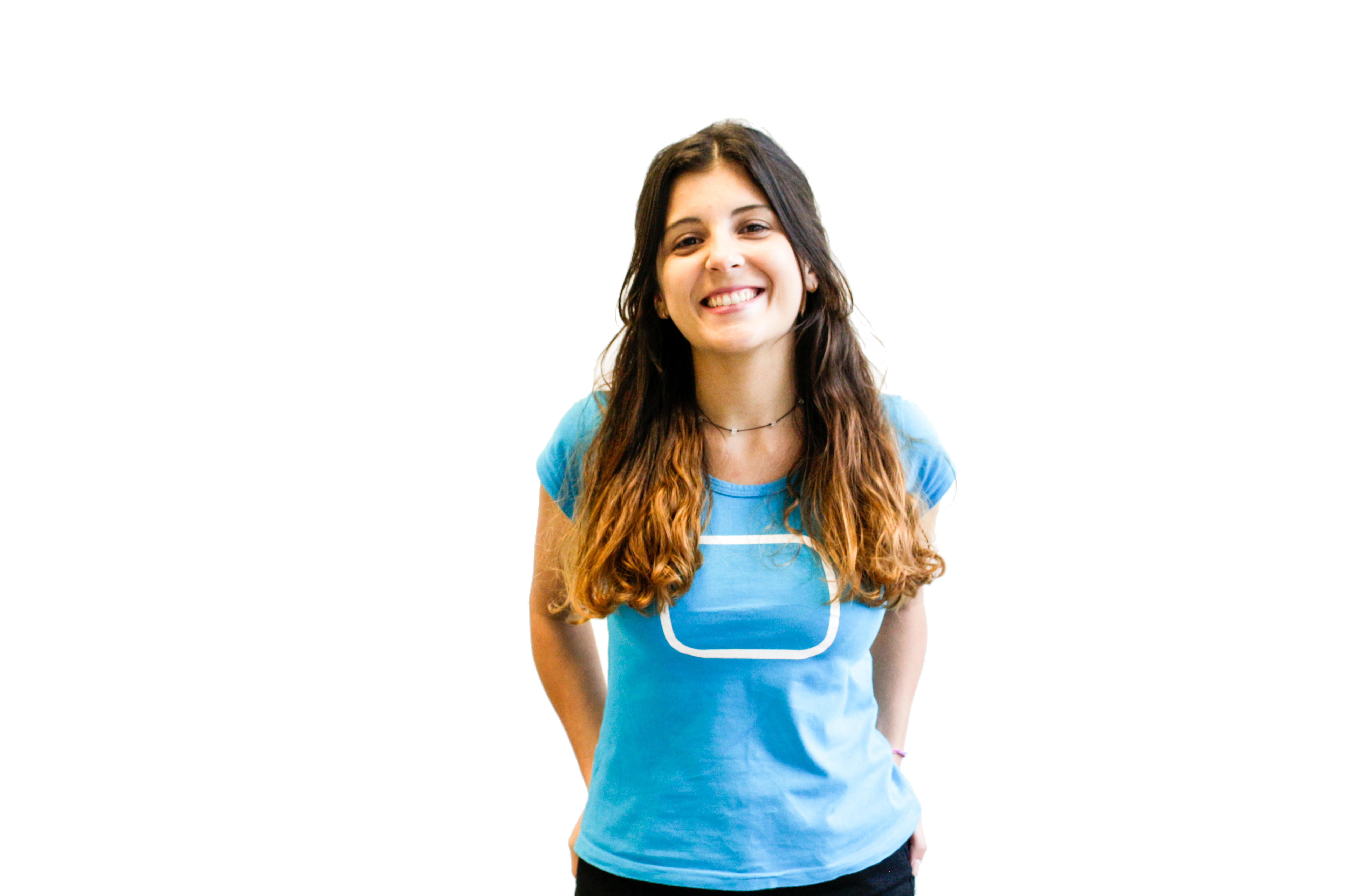 Julia Vergara