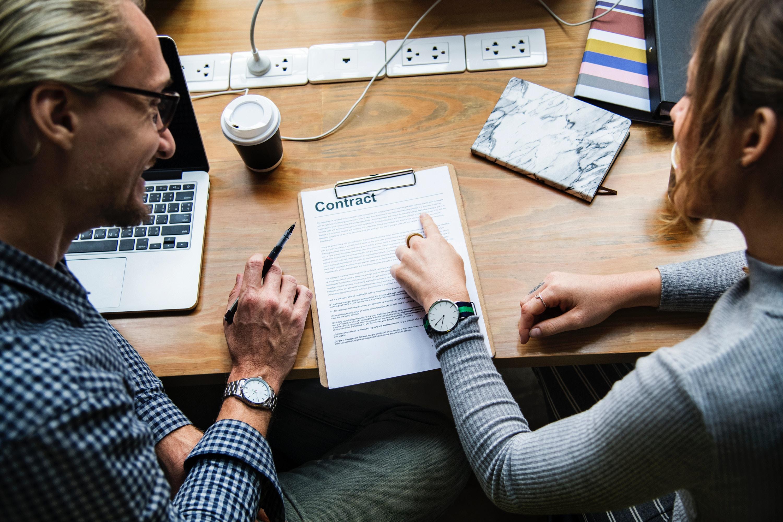 5 técnicas para uma negociação mais efetiva