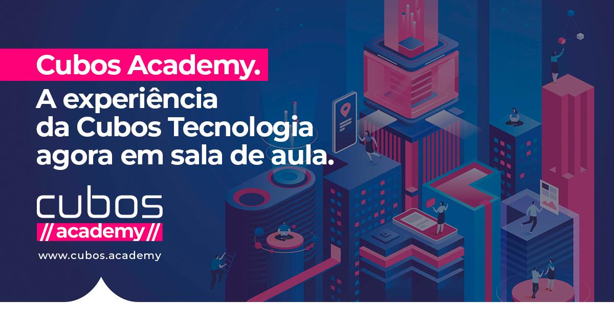 Cubos Academy